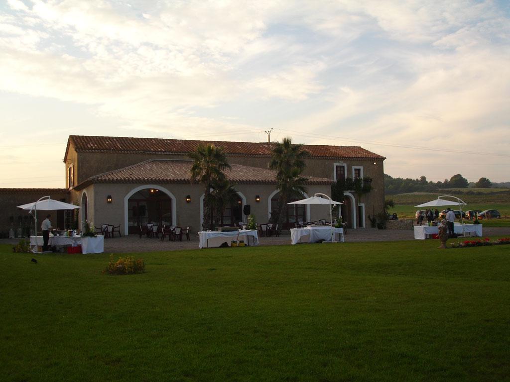 location de salle r 233 ception mariage banquet s 233 minaire